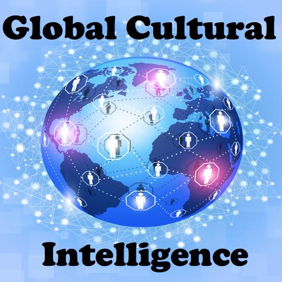 Global Cultural Intelligence (GCQ)