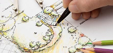 landscaping-design-drawing-2.jpg