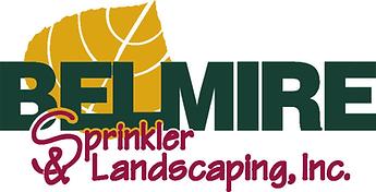 Belmire_Logo146266.png