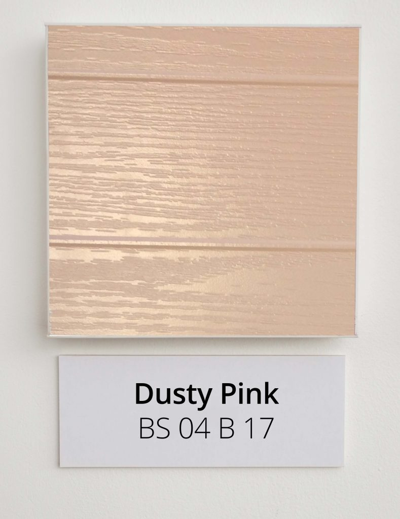 Dusty-Pink-BS-04-B-17