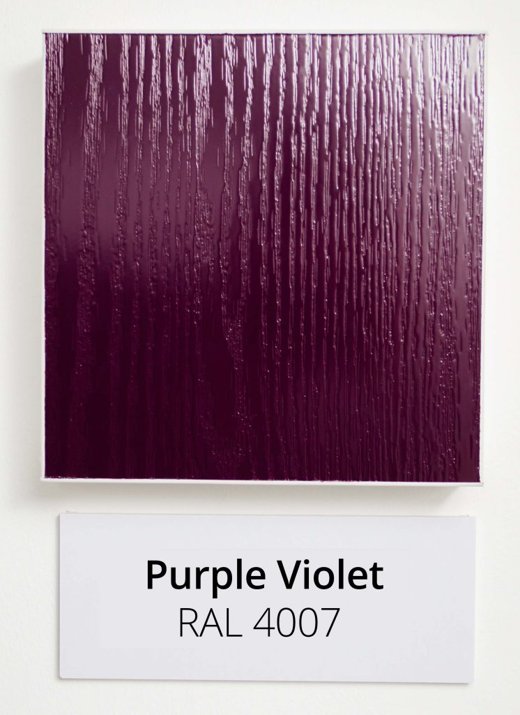 Purple-Violet-RAL-4007