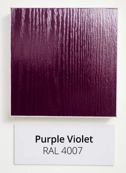 Purple-Violet-RAL-4007