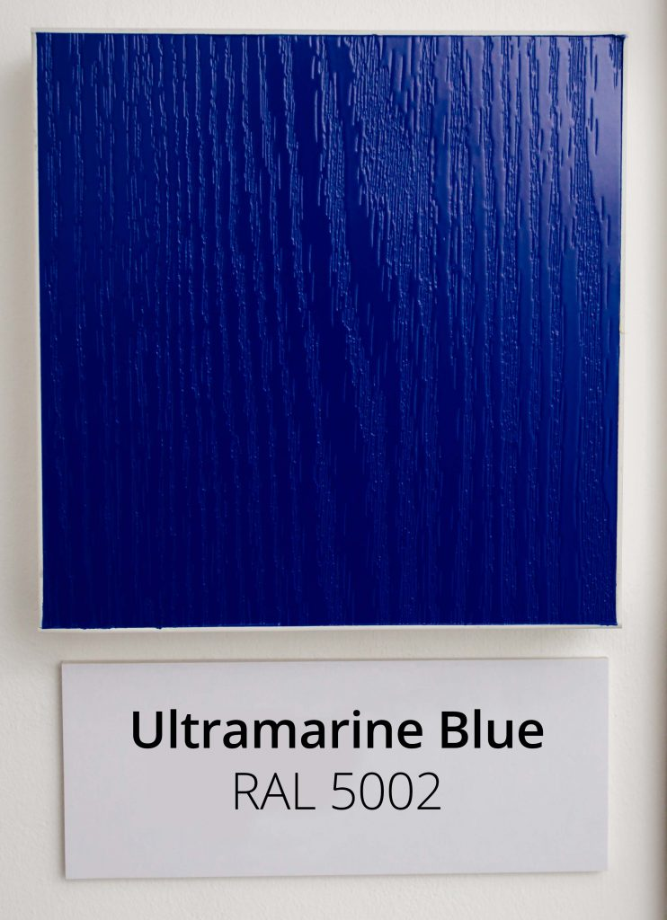 Ultramarine-Blue-RAL-5002