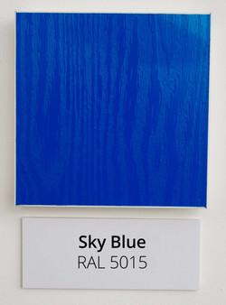 Sky-Blue-RAL-5015