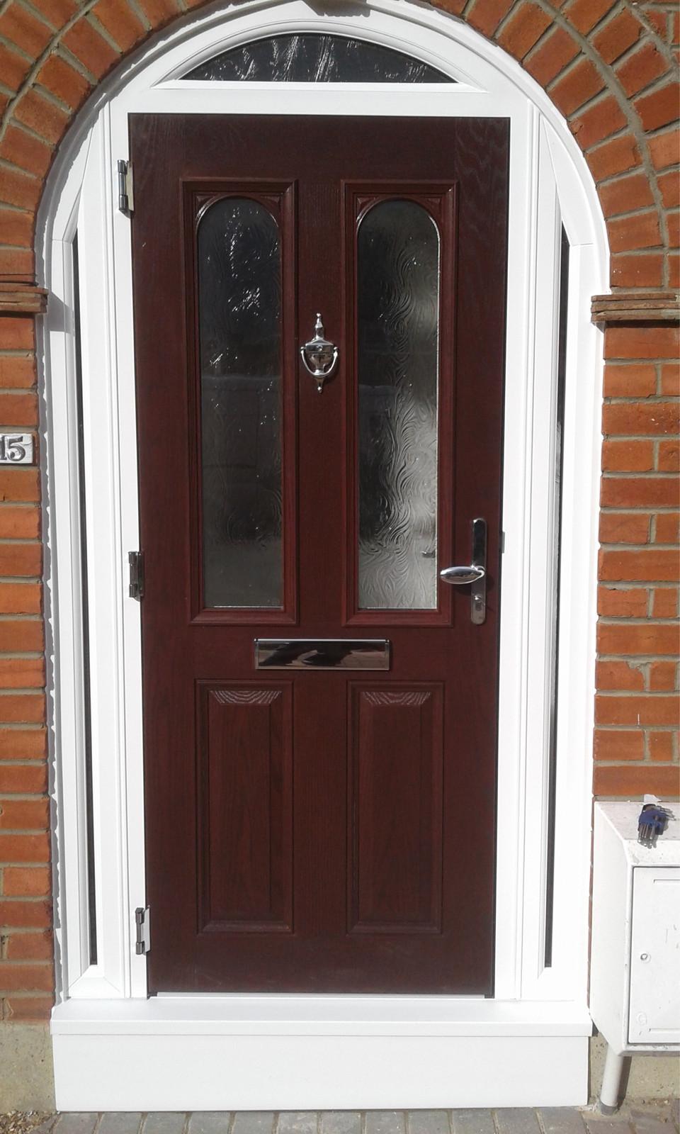 Welcome To Infinity Home Improvements Window And Door