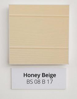 Honey-Beige-BS-08-B-17