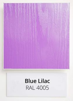 Blue-Lilac-RAL-4005