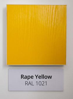 Rape-Yellow-RAL-1021