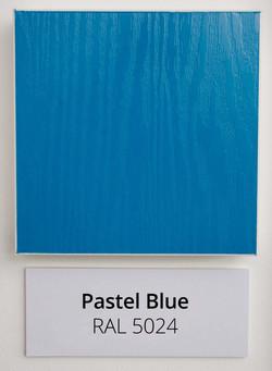 Pastel-Blue-RAL-5024