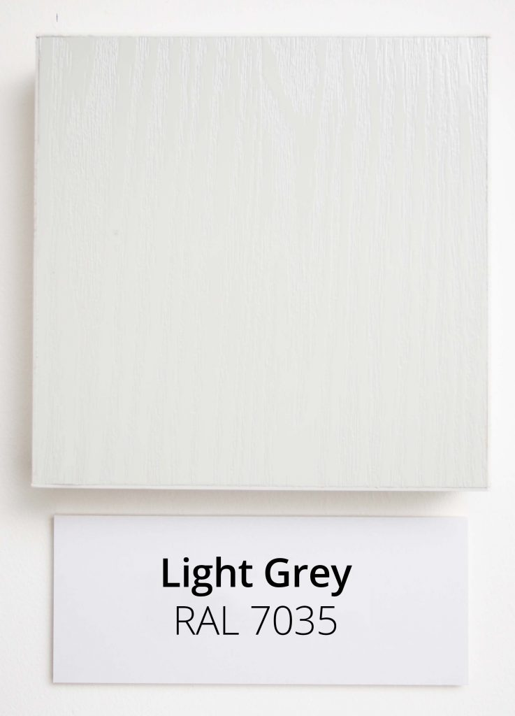 Light-Grey-RAL-7035