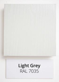 Light-Grey-RAL-7035