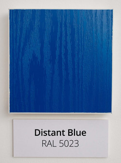 Distant-Blue-RAL-5023