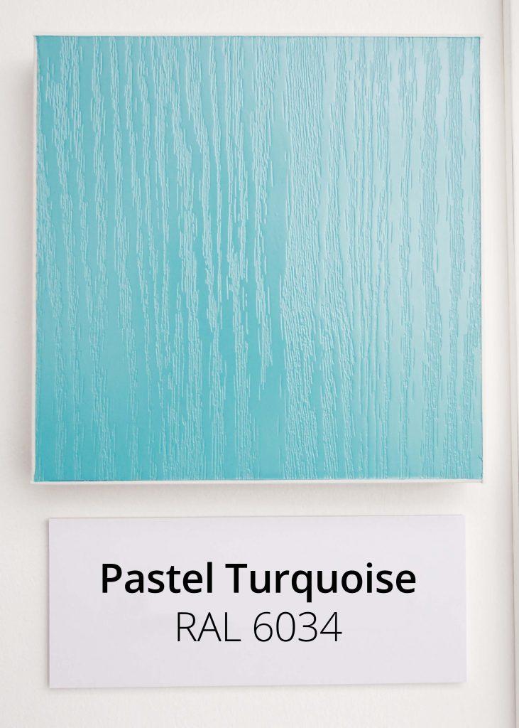 Pastel-Turquioise-RAL-6034