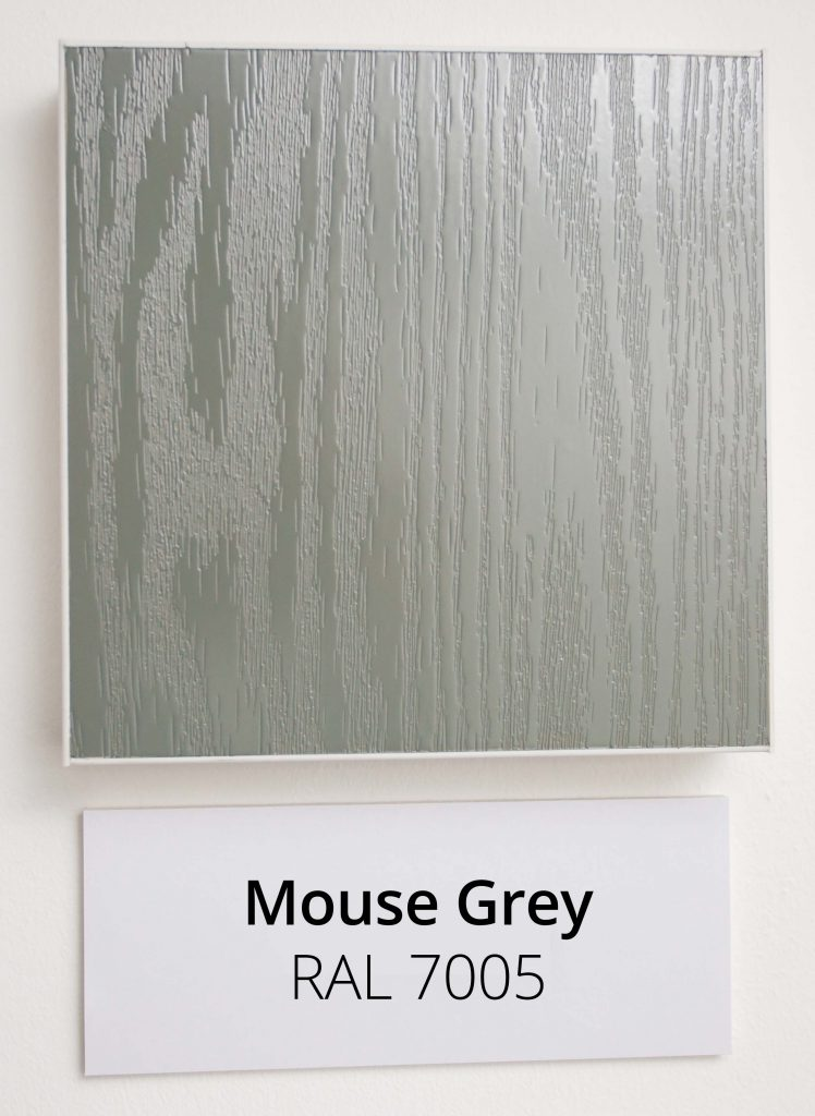 Mouse-Grey-RAL-7005