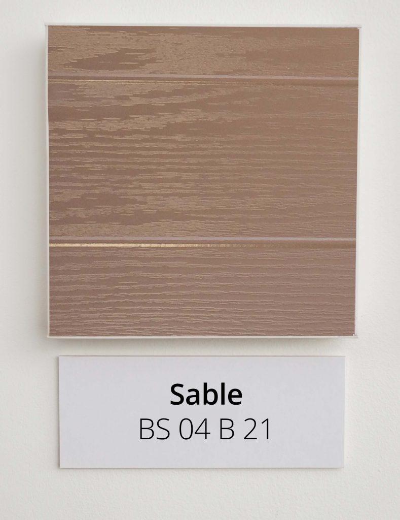 Sable-BS-04-B-21