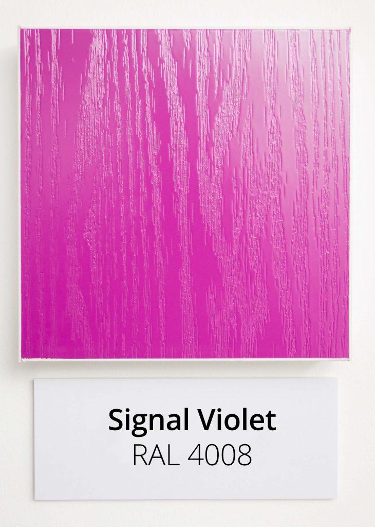 Signal-Violet-RAL-4008