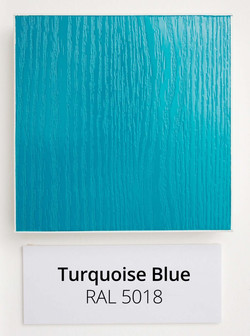 Turquoise-Blue-RAL-5018