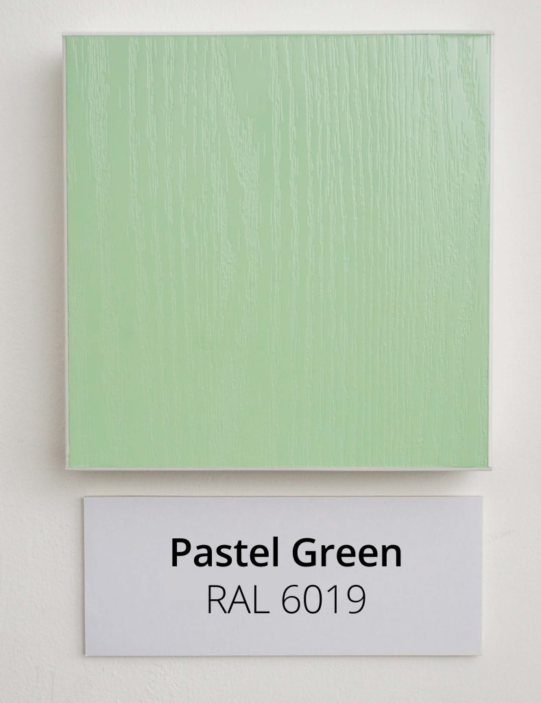 Pastel-Green-RAL-6019