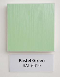 Pastel-Green-RAL-6019