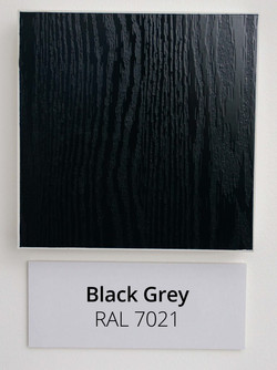 Black-Grey-RAL-7021