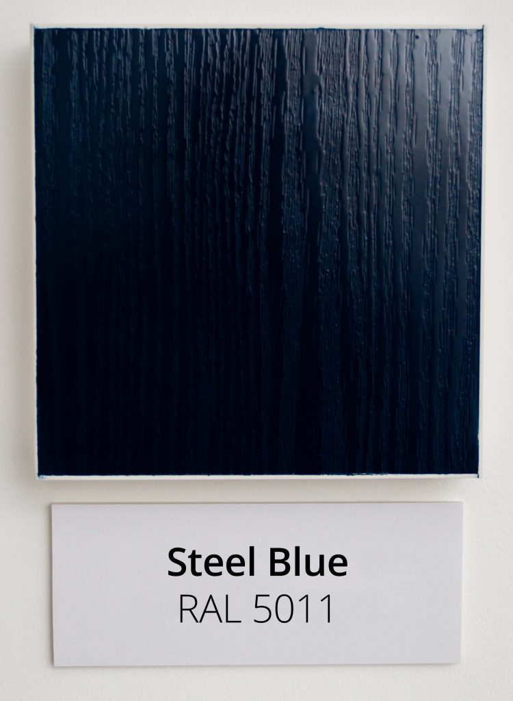 Steel-Blue-RAL-5011