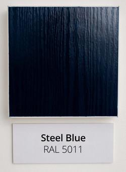 Steel-Blue-RAL-5011