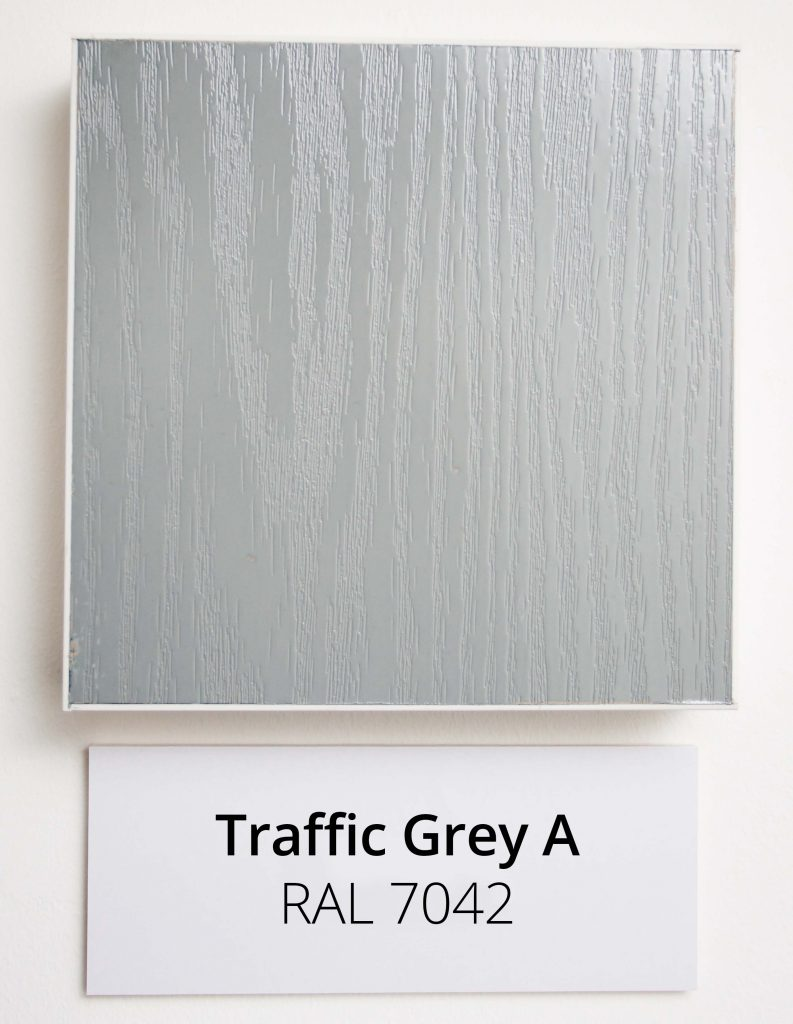 Traffic-Grey-A-RAL-7042