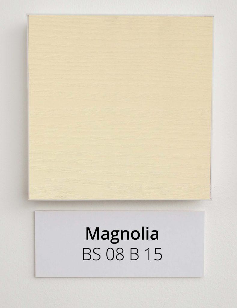 Magnolia-BS-08-B-15