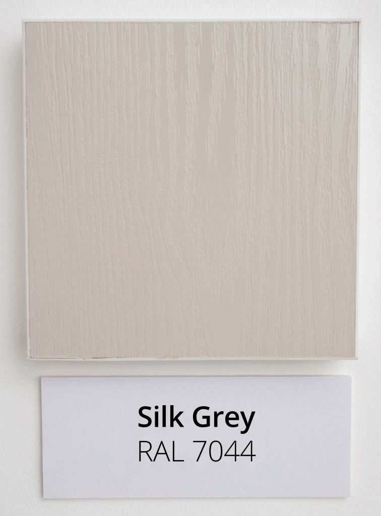 Silk-Grey-RAL-7044