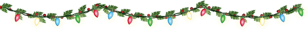 free-christmas-lights-png-transparent-im