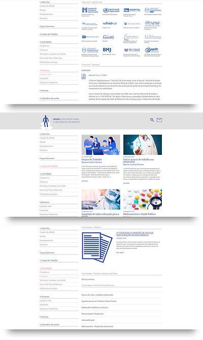 web_12.jpg