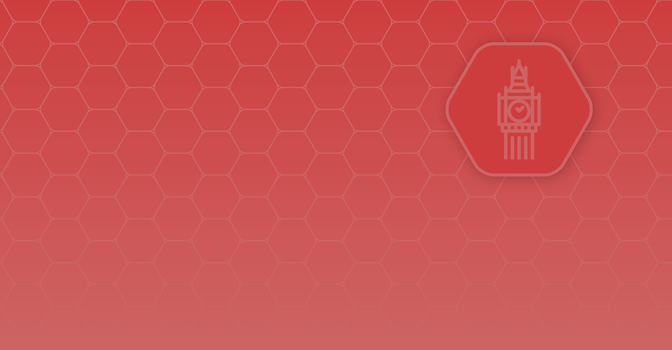 banner_paralax_ii_1.png
