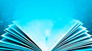 """Projecto """"+Leitura+ Saúde: Voluntários da Leitura"""""""