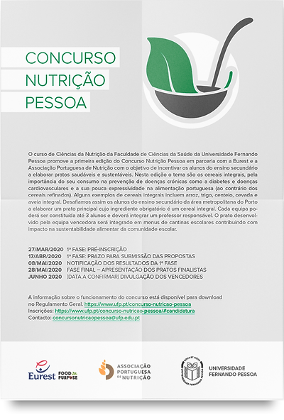 cnutricao2.png