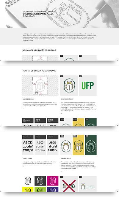 web_13.jpg