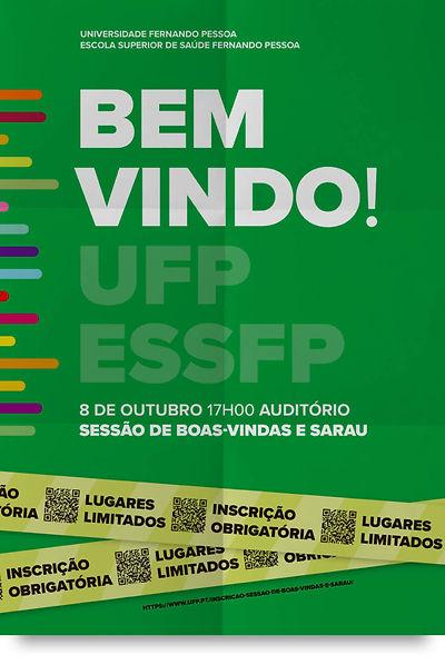 vf2_poster_bemvindo.jpg