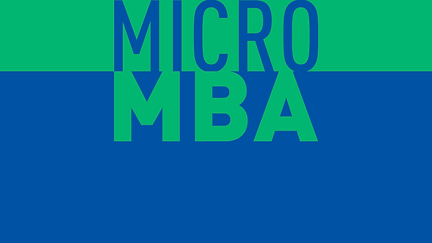 04micro_mba.png
