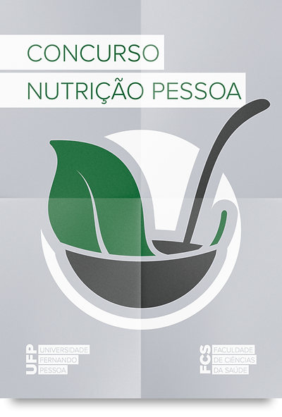 cnutricao.png