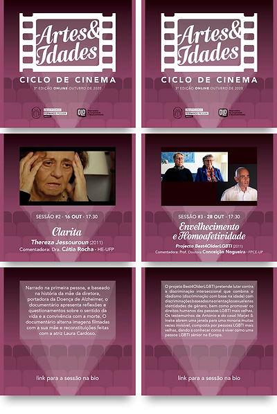slides_artes_ideias.jpg