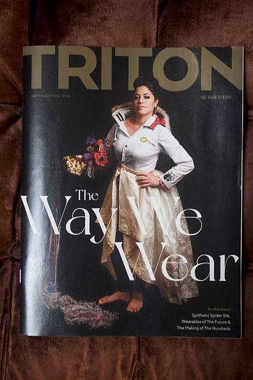 tritoncover1.jpg