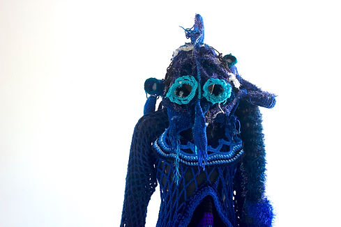 bluewitchdetail1.jpg