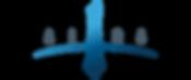 AIDA logo freediving apnea