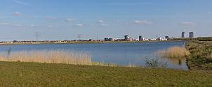 Zevenhuizerplas_wikimedia.jpg