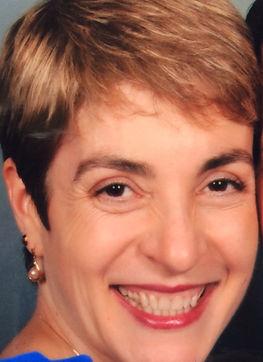 Maritza Rivera Gaxiola