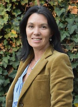 Alejandra Ibeta