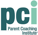 Updated PCI logo.jpg