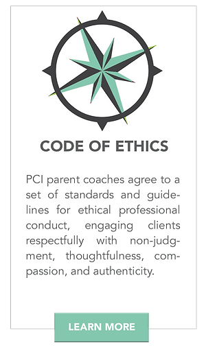 code of ethics.png