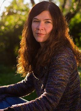 Christina Gika