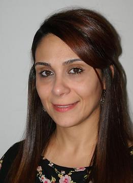 Hala Lakkis