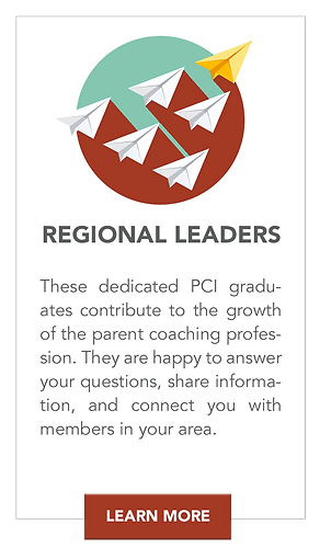 regional-leaders.png